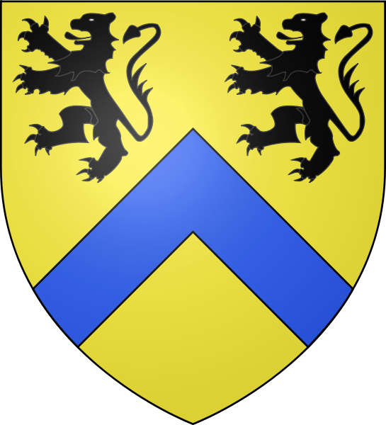 Volgelsheim