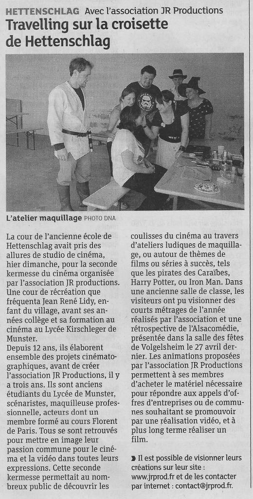 article-dna-17-juin-2013.jpg