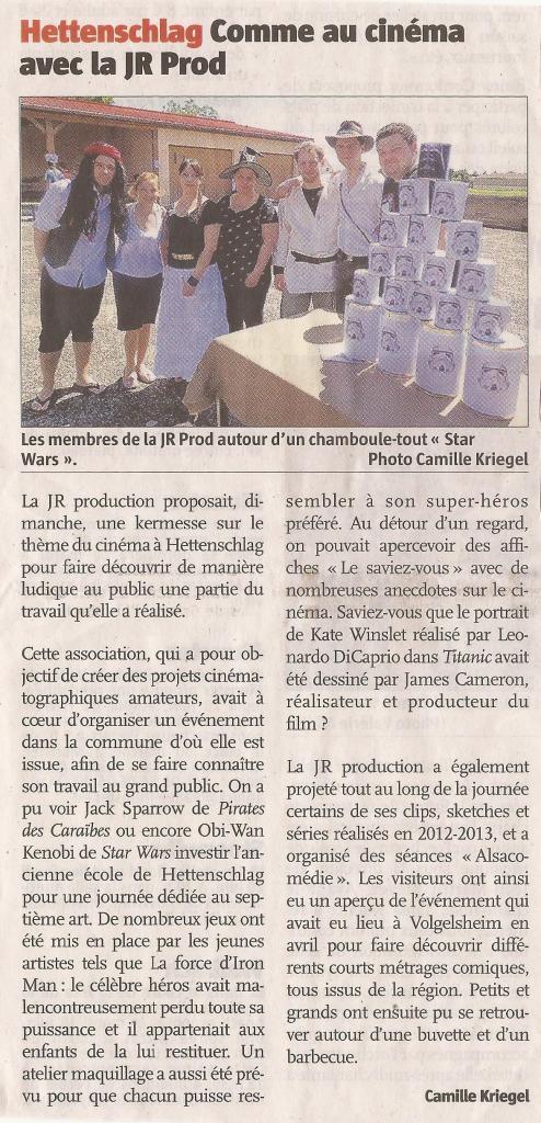 article-l-alsace-18-juin-2013.jpg