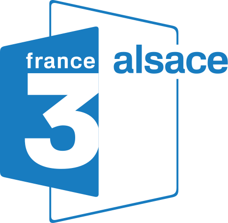 france3alsace.png