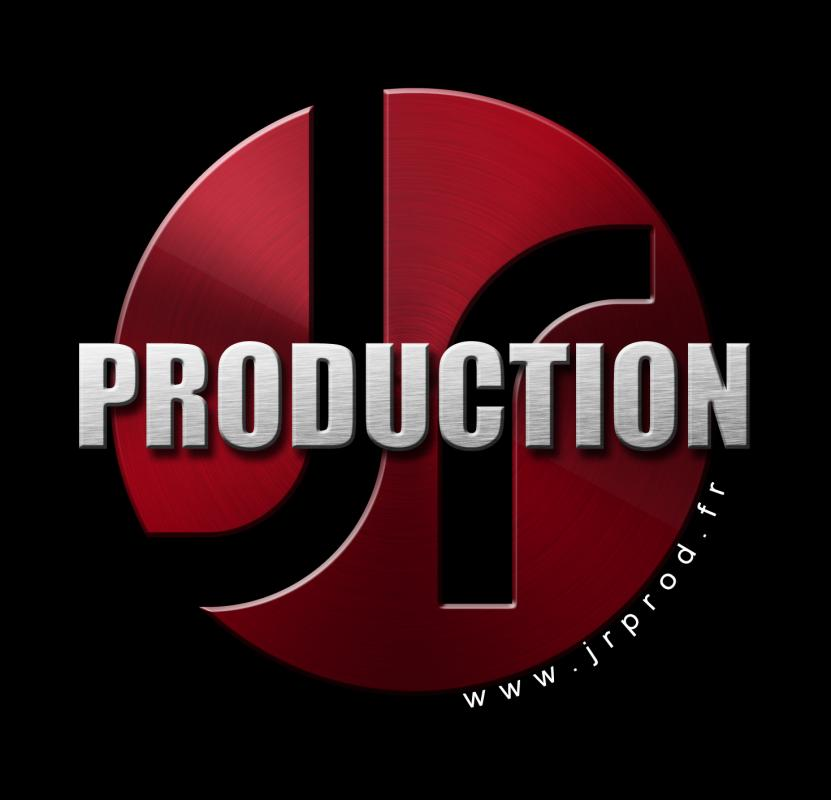 Logo Association JR PROD