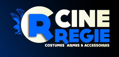 Ciné Régie