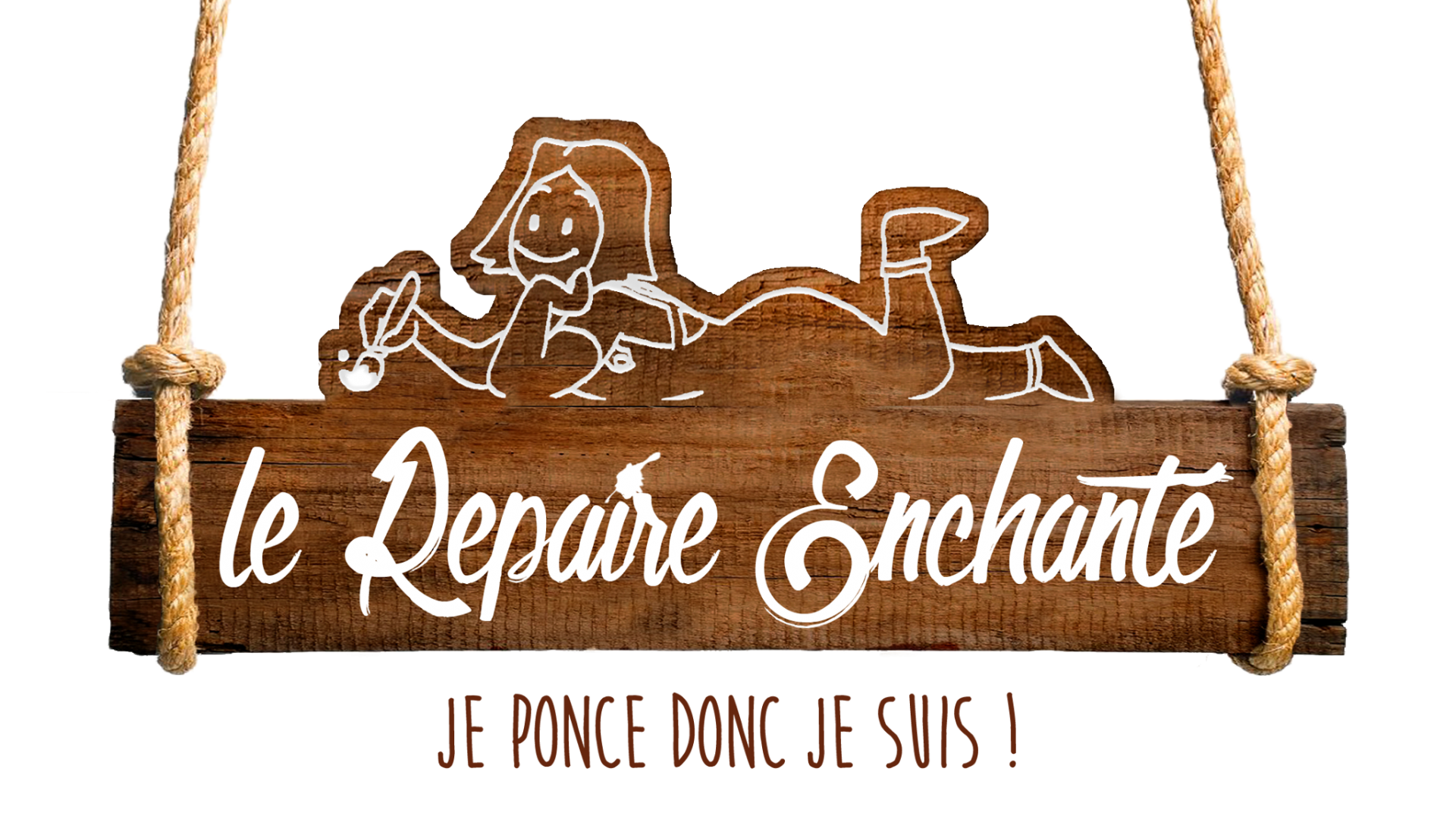 Le Repaire Enchanté