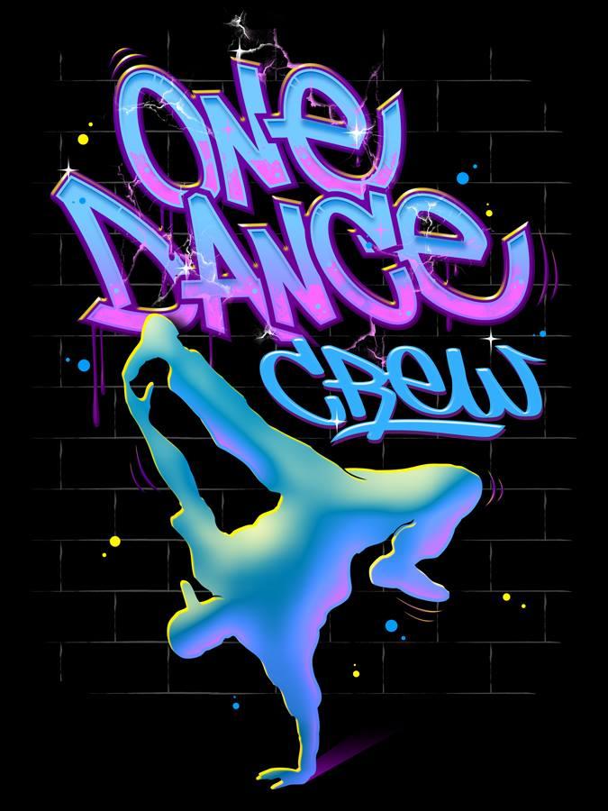 One Dance Crew