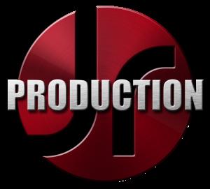 Association culturelle de production audiovisuelle & cinématographique